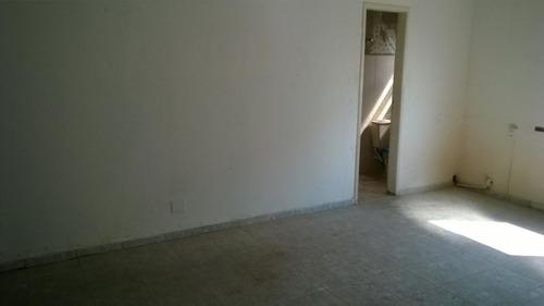 sala para alugar no eldorado em contagem/mg - 1310