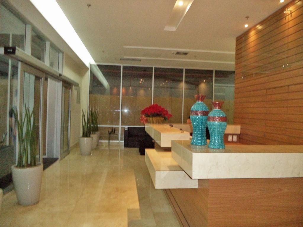 sala para alugar no funcionários em belo horizonte/mg - 18860