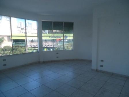 sala para alugar no nova granada em belo horizonte/mg - 1222
