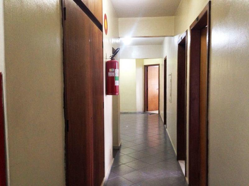 sala para alugar no sagrada família em belo horizonte/mg - 2751
