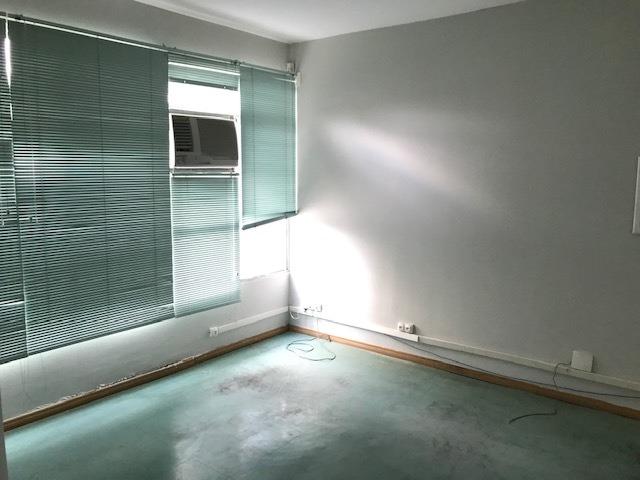 sala para alugar no sagrada família em belo horizonte/mg - ci3283