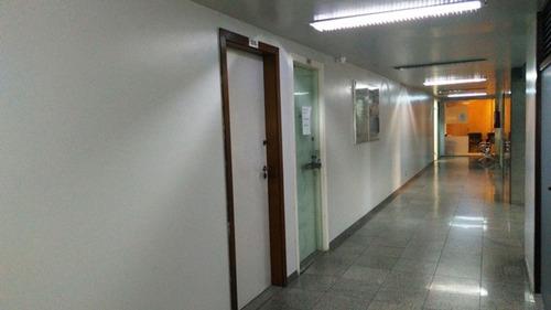 sala para alugar no santa efigênia em belo horizonte/mg - 597