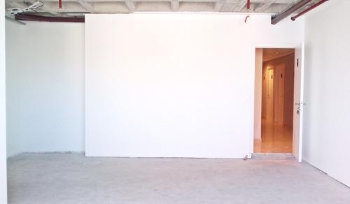 sala para alugar no savassi em belo horizonte/mg - 777