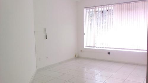 sala para alugar no sion em belo horizonte/mg - 797