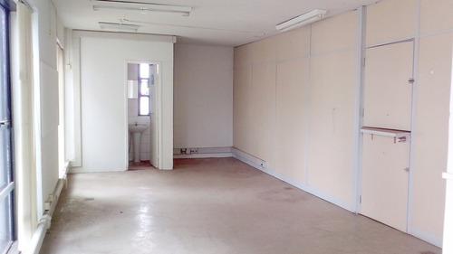 sala para alugar no são pedro em belo horizonte/mg - 639