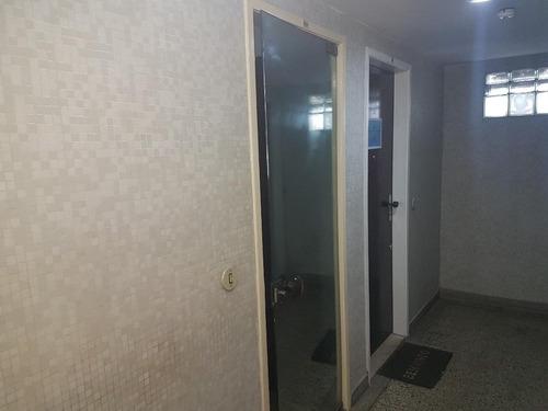sala para alugar, por r$ 750/mês - centro - niterói/rj - sa0115