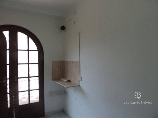 sala para alugar, vila fênix- granja viana - cotia/sp - sa0134