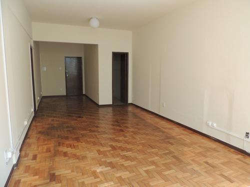 sala para aluguel, belo horizonte/mg - 10616