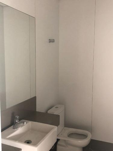 sala para aluguel, belo horizonte/mg - 10775