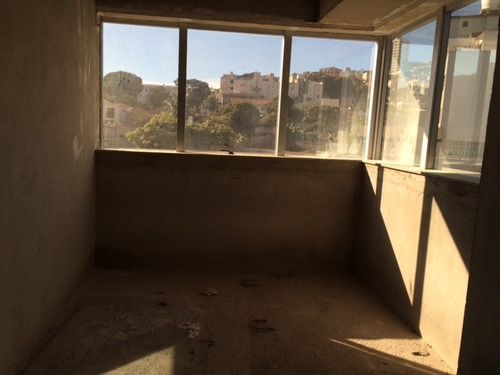 sala para aluguel, belo horizonte/mg - 3413