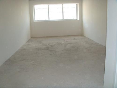 sala para aluguel, belo horizonte/mg - 3439
