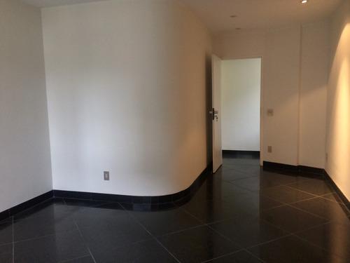 sala para aluguel, belo horizonte/mg - 3580