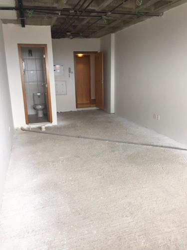 sala para aluguel, belo horizonte/mg - 3975