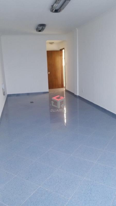 sala para aluguel, , centro - são caetano do sul/sp - 73000