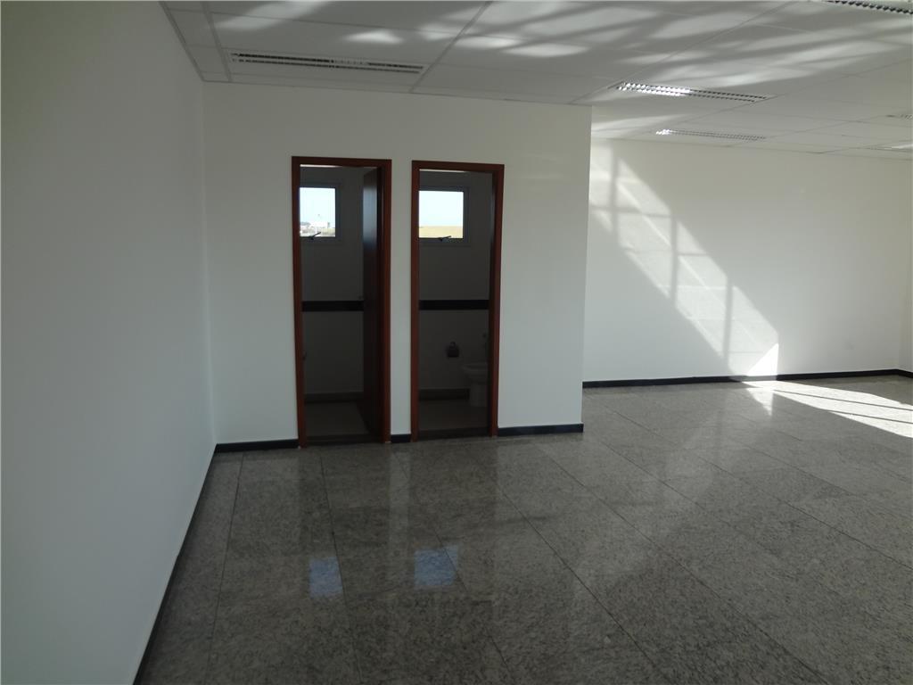 sala para aluguel em alphaville campinas - sa246002