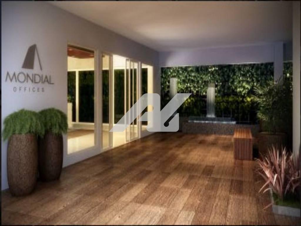 sala para aluguel em anhangabaú - sa000812