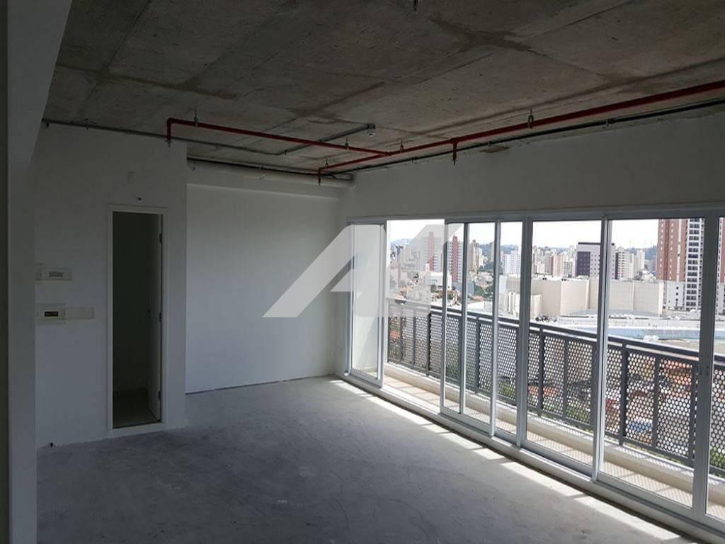 sala para aluguel em anhangabaú - sa128748
