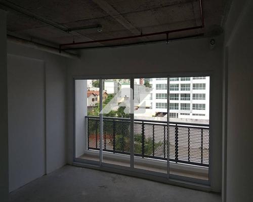 sala para aluguel em anhangabaú - sa151412