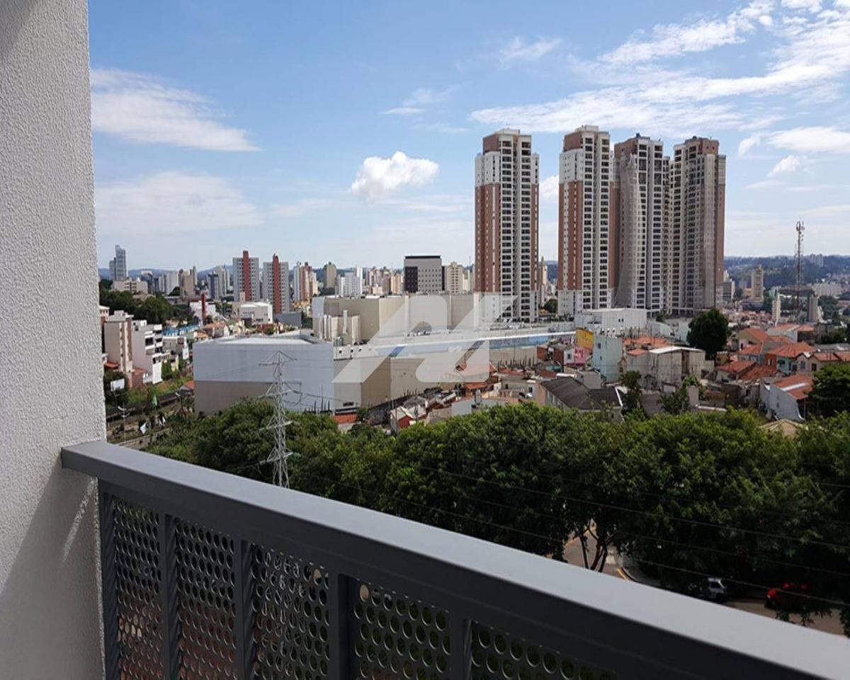 sala para aluguel em anhangabaú - sa161490