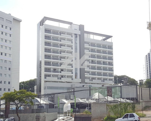 sala para aluguel em anhangabaú - sa161492