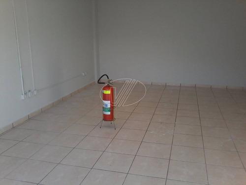 sala para aluguel em bonfim - sa250387