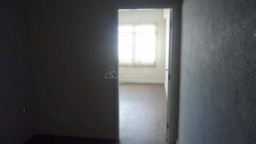 sala para aluguel em bosque - sa001573