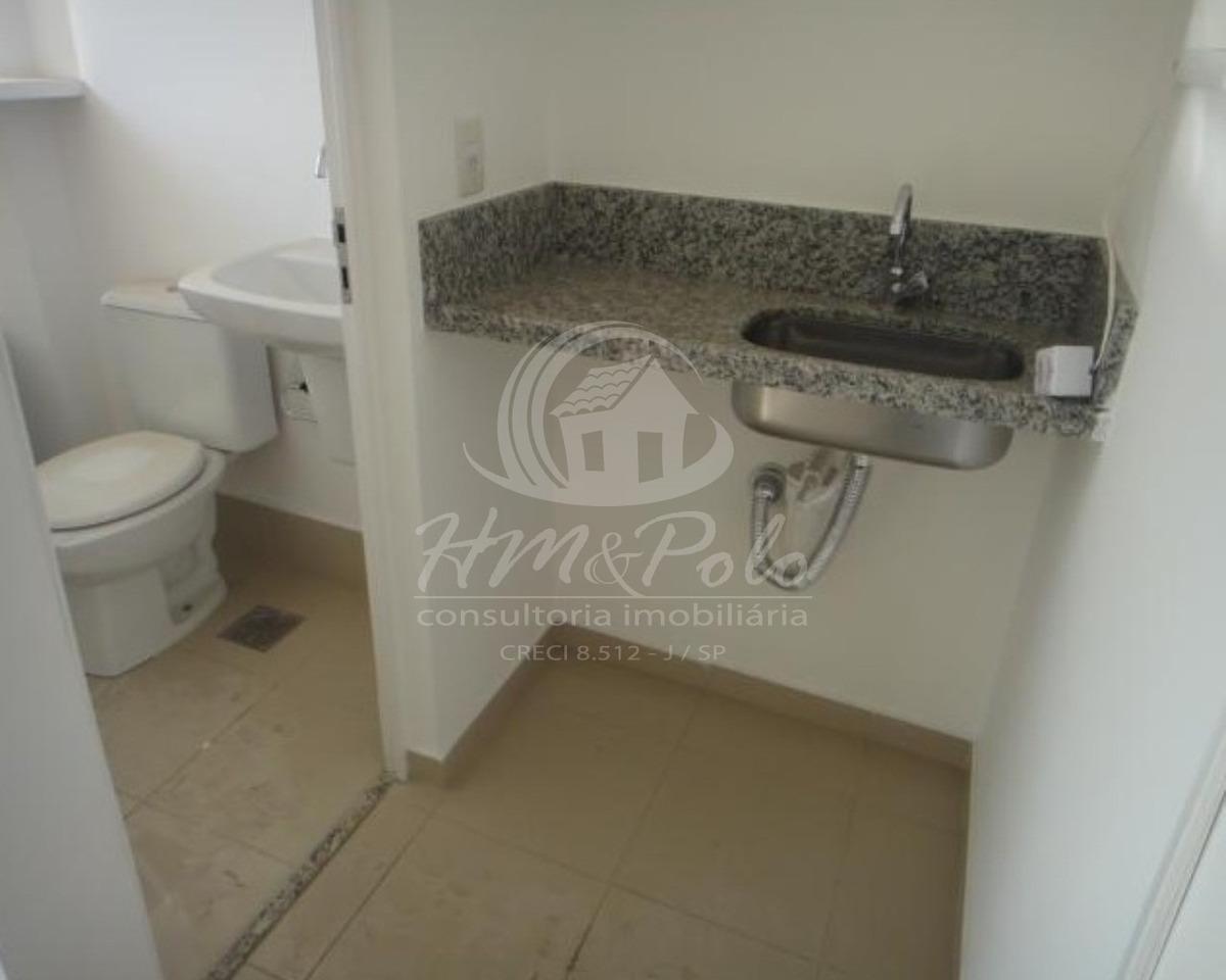 sala para aluguel em botafogo - sa004742