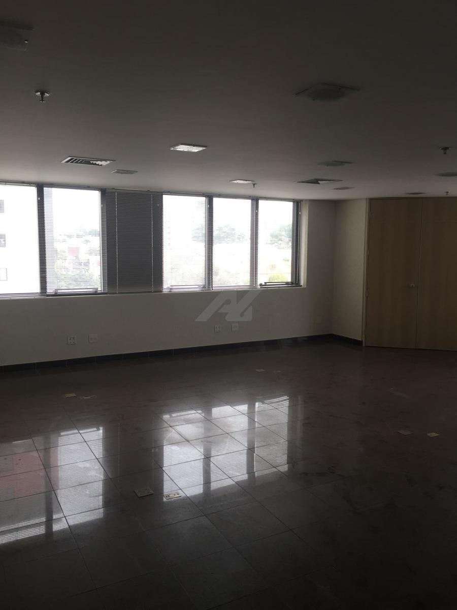 sala para aluguel em botafogo - sa005552
