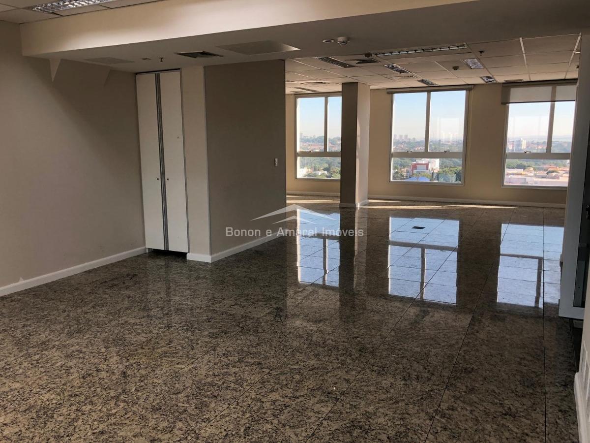 sala para aluguel em botafogo - sa006991