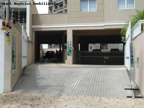 sala para aluguel em botafogo - sa086184