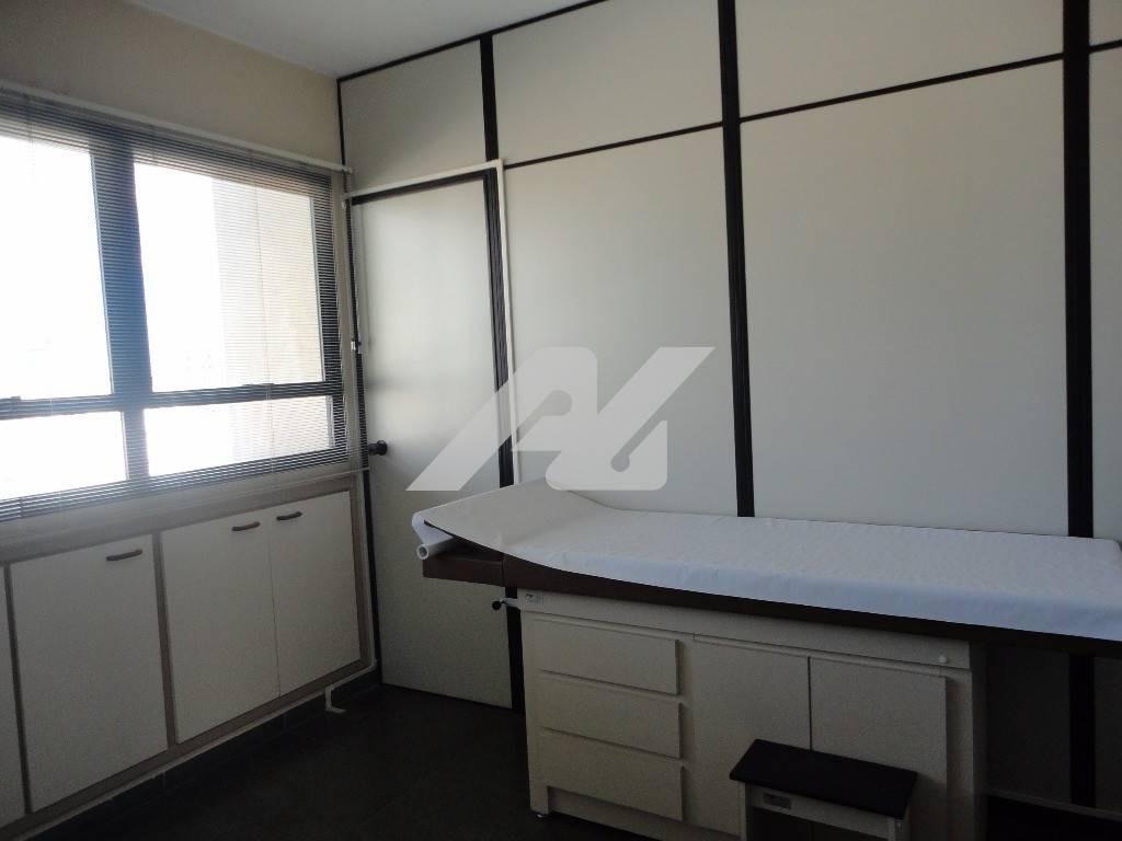 sala para aluguel em botafogo - sa123950