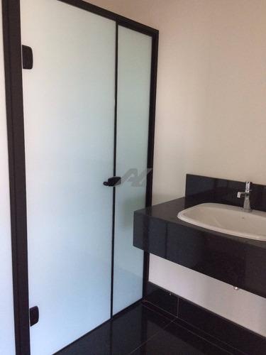 sala para aluguel em cambuí - sa001787