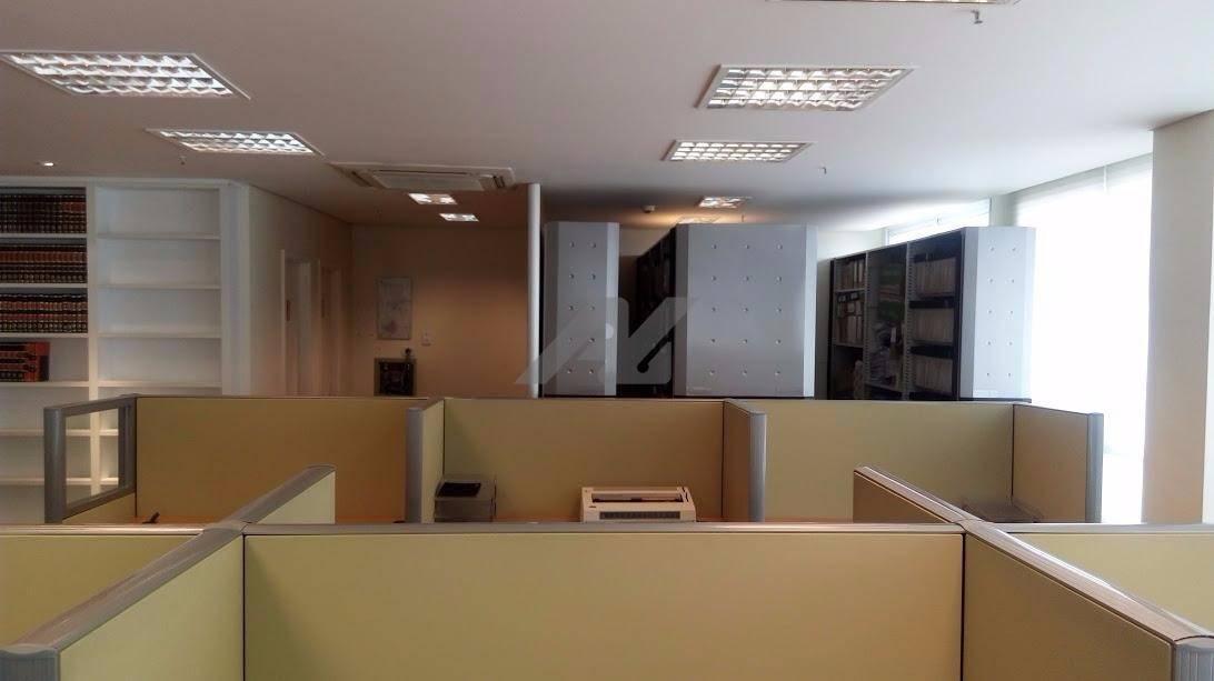 sala para aluguel em cambuí - sa002864