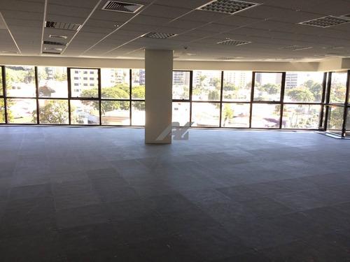 sala para aluguel em cambuí - sa003925