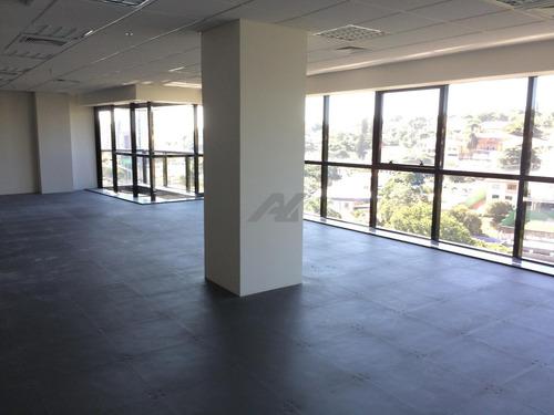 sala para aluguel em cambuí - sa003926