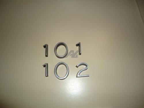 sala para aluguel em cambuí - sa004715