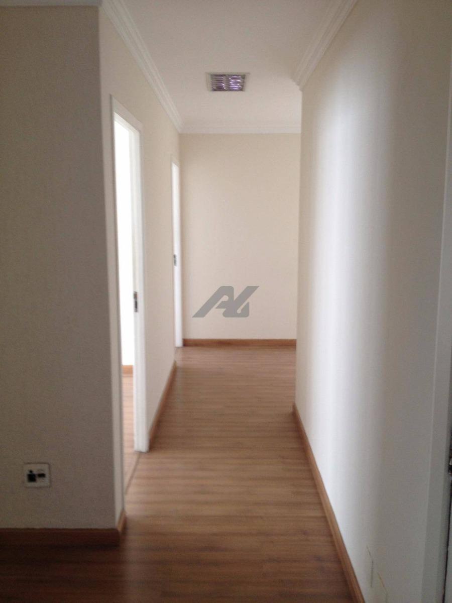 sala para aluguel em cambuí - sa026270