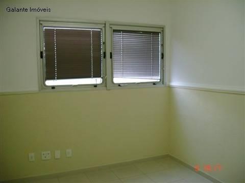 sala para aluguel em cambuí - sa049089