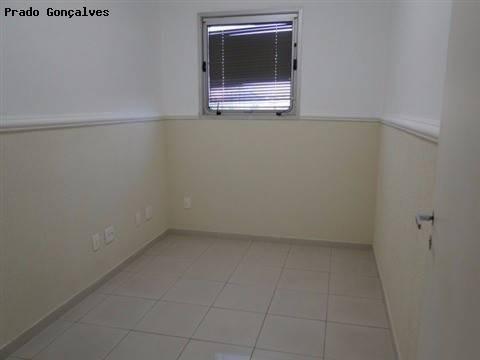 sala para aluguel em cambuí - sa122363