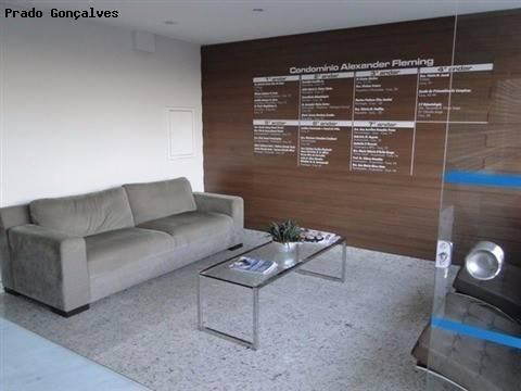 sala para aluguel em cambuí - sa122364