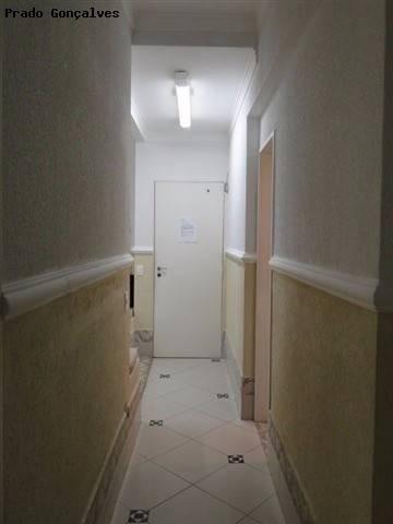 sala para aluguel em cambuí - sa123594