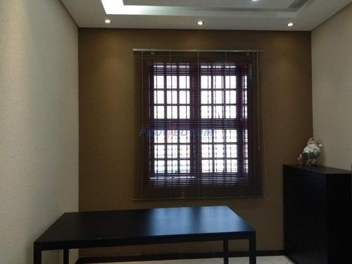 sala para aluguel em cambuí - sa250951