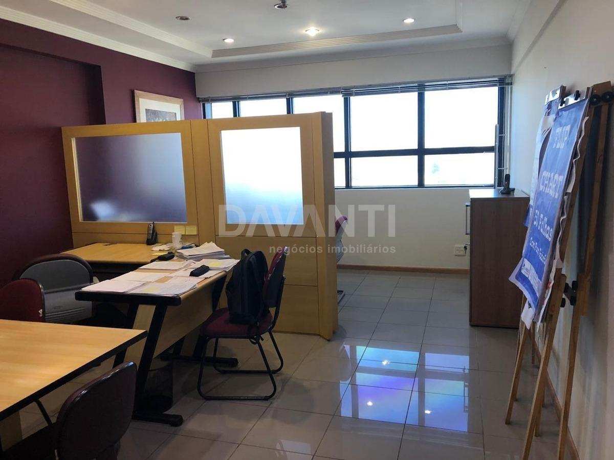sala para aluguel em centro - sa000191
