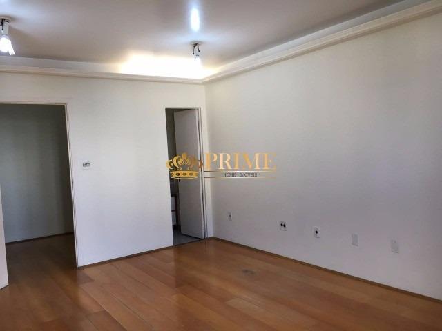 sala para aluguel em centro - sa000712