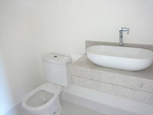 sala para aluguel em centro - sa001187