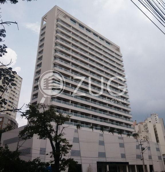 sala para aluguel em centro - sa001333