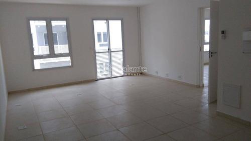 sala para aluguel em centro - sa001489