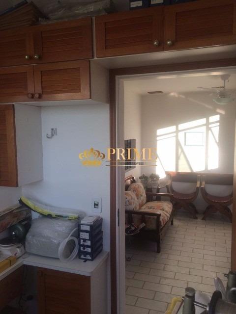sala para aluguel em centro - sa001566