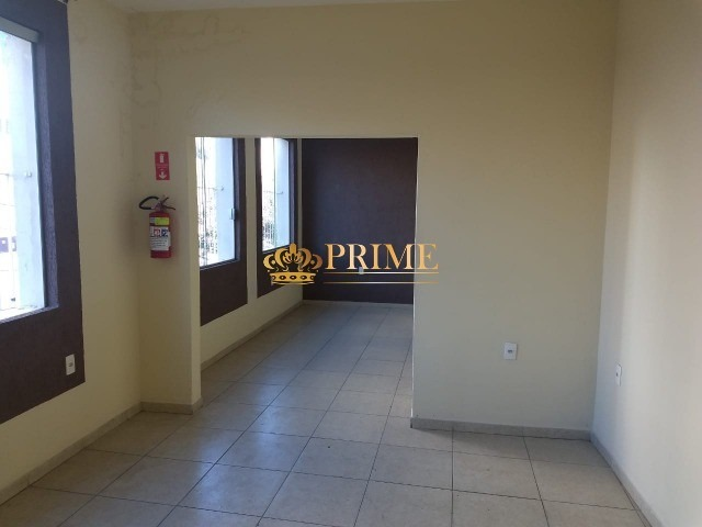 sala para aluguel em centro - sa001849
