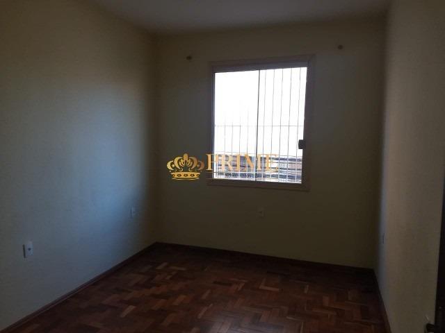 sala para aluguel em centro - sa001851
